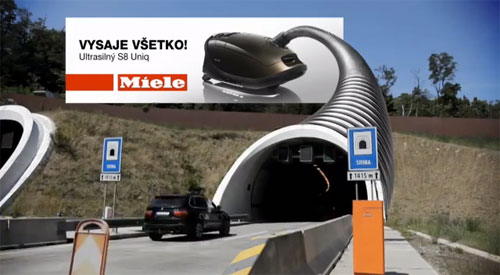 miele_vacuum_cleaner_tunnel