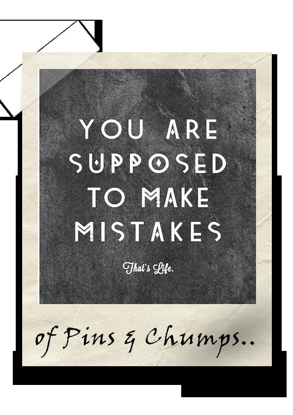 pin10