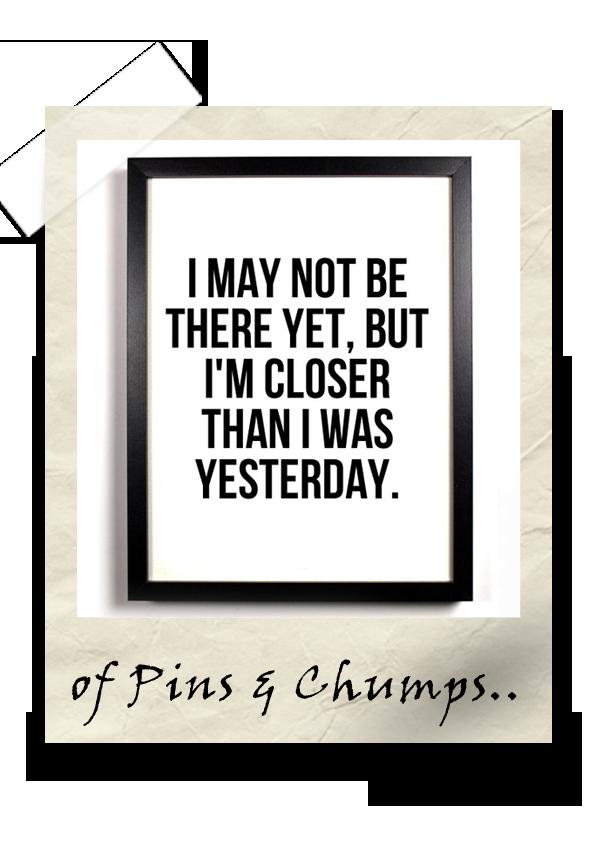 pins13