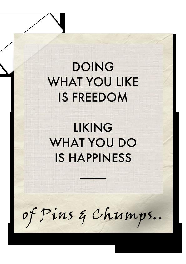 pins14