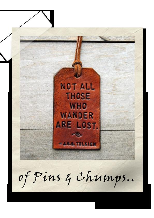 pins16