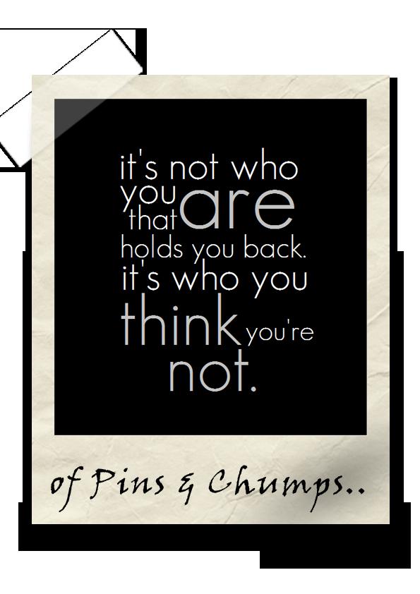 pins19