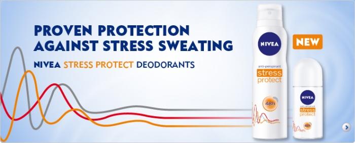 3963-BDF-NIVEA-Stress-Protect-Web-Banner-(Transparant-BG)