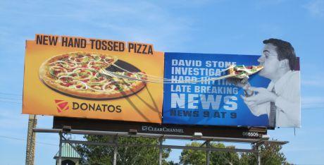 billboard102