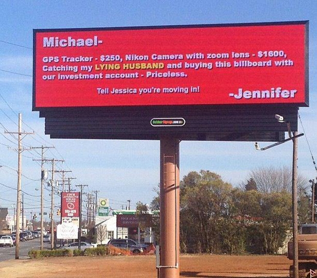 cheating-husband-billboard
