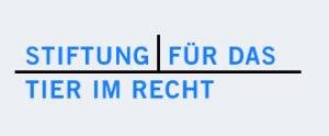 logo-stiftung-tier-im-recht