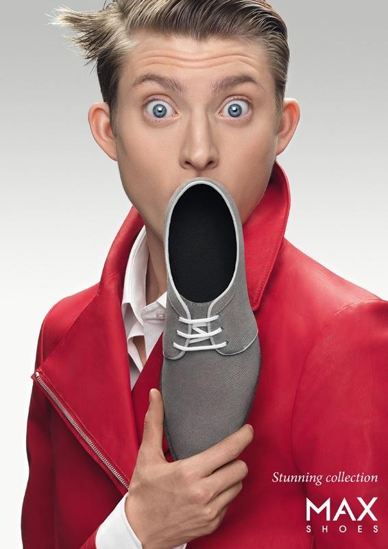 max_shoes_web_4_aotw