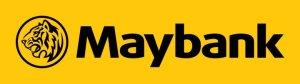 Maybank - Malaysian Rube Goldberg