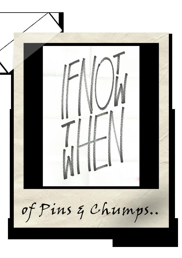 pins20