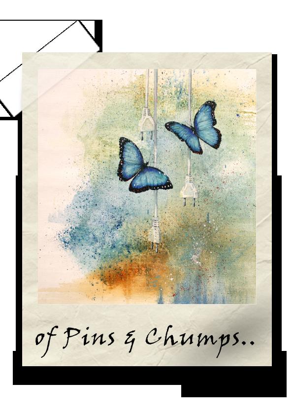 pins31