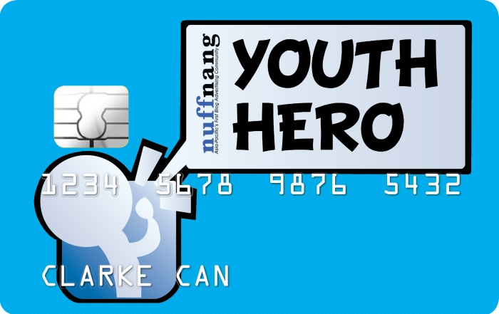 YouthHero