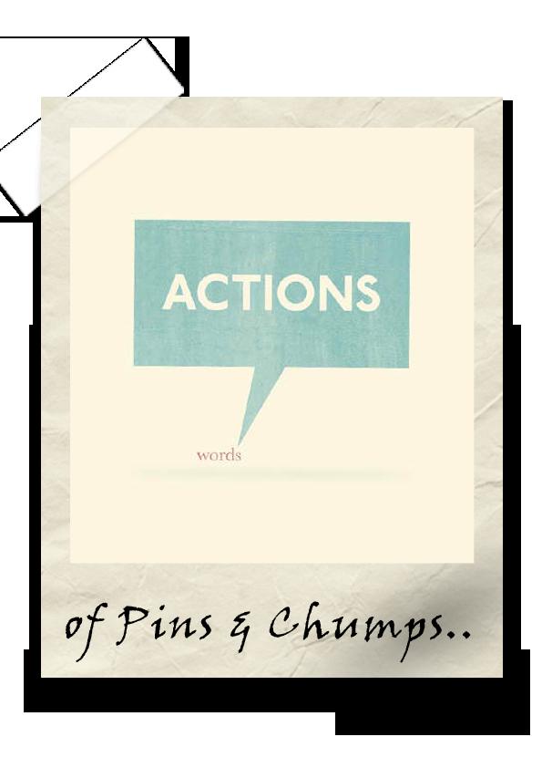 pins38