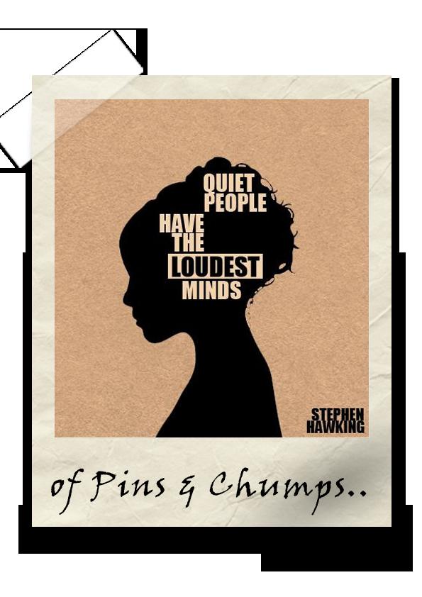 pins41