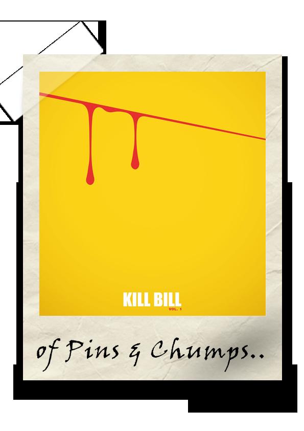 pins44