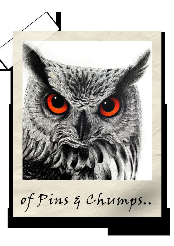 pins47