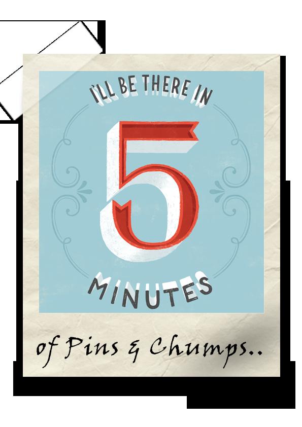 pins52