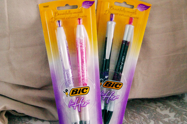 6-Bic-for-Her