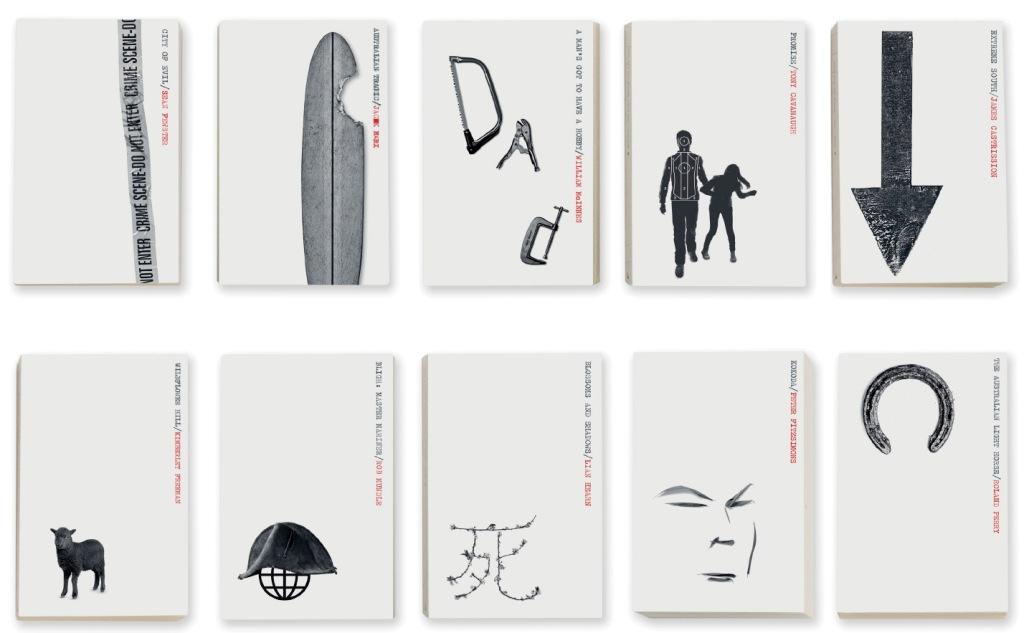 A3-Books-qantas-mockups3