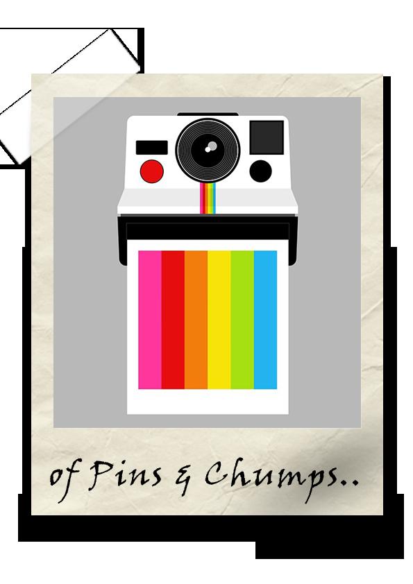 pins58