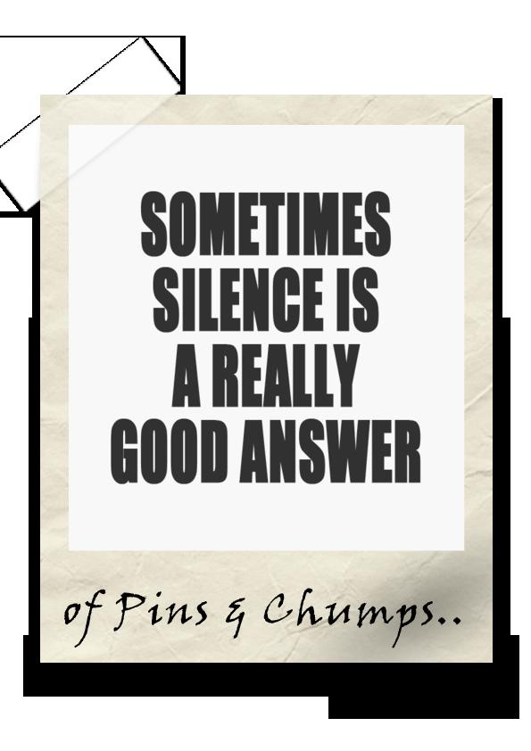 pins67