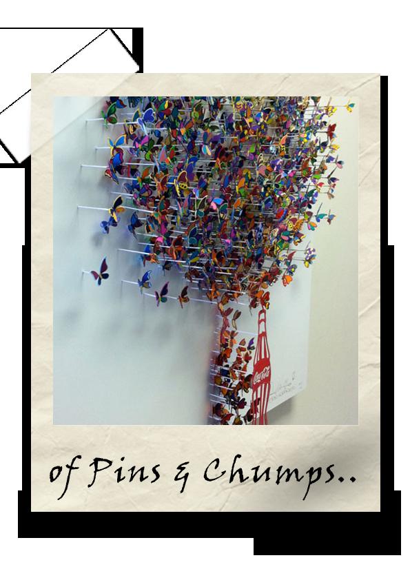 pins70