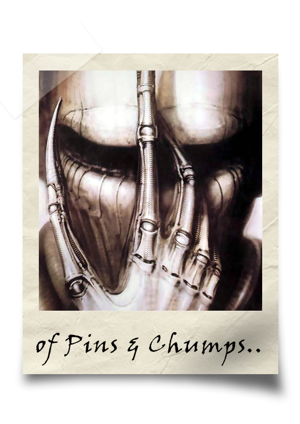pins71