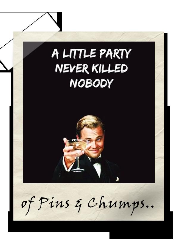 pins73