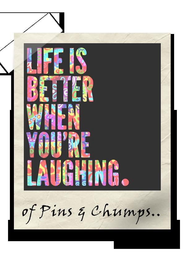 pins74