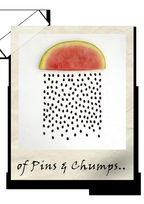 pins75