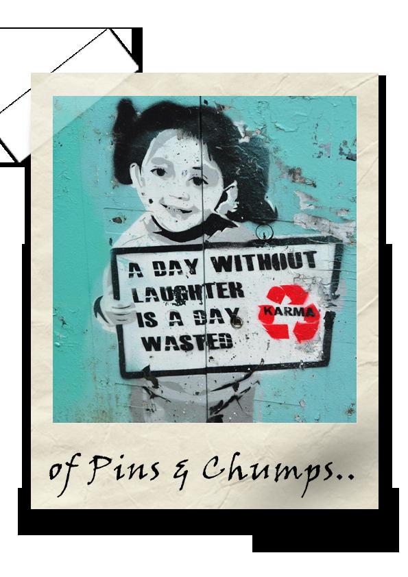 pins78