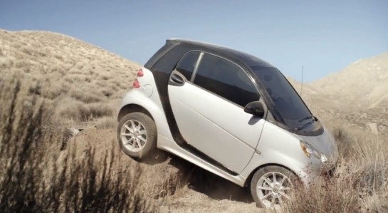 Smart-Fortwo-ad-545x299