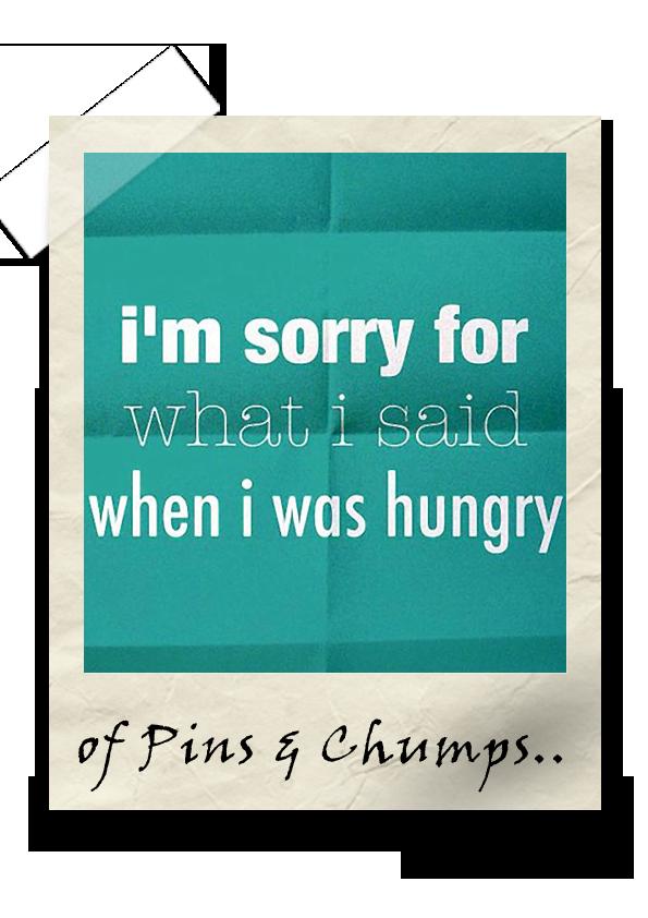 pins83