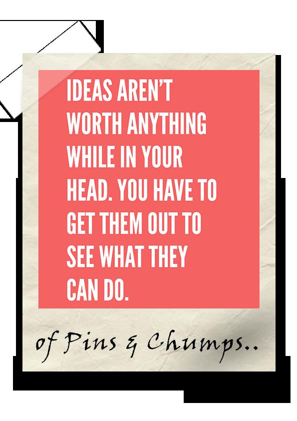 pins85