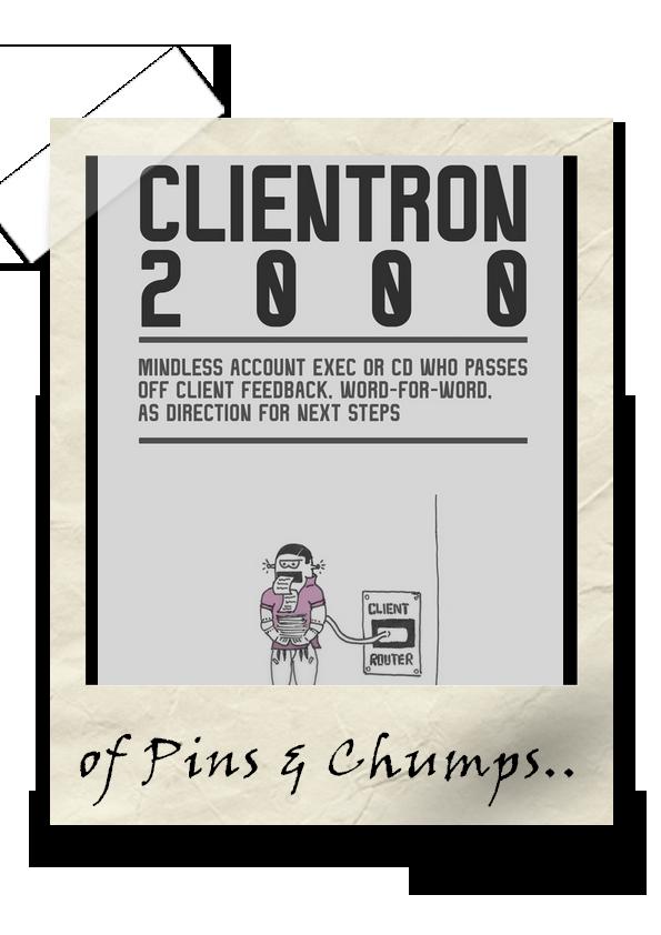 pins86