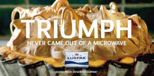 lurpak-butter-triumph-600-35997