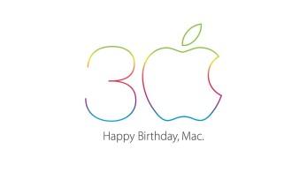 mac30years