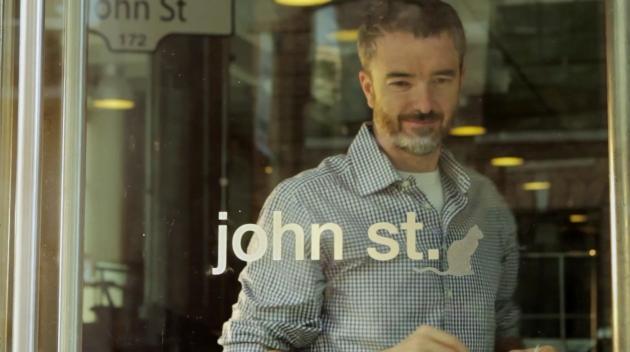 john_st_catvertising