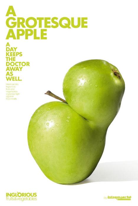 inglorious-apple