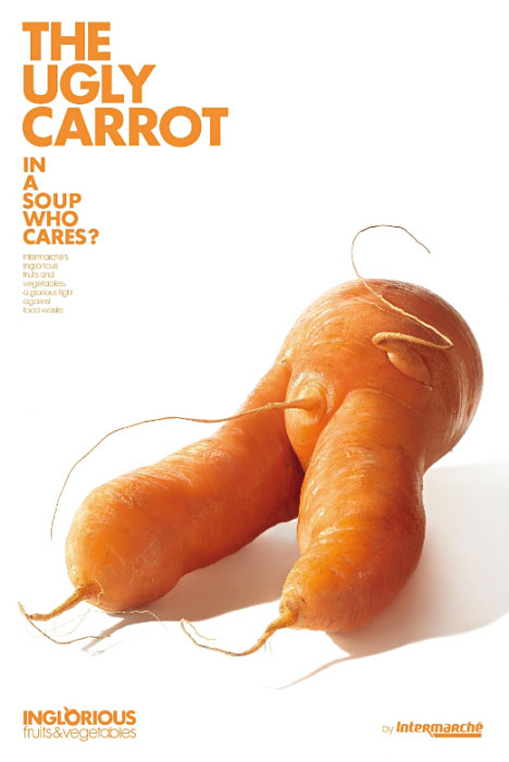 inglorious-carrot