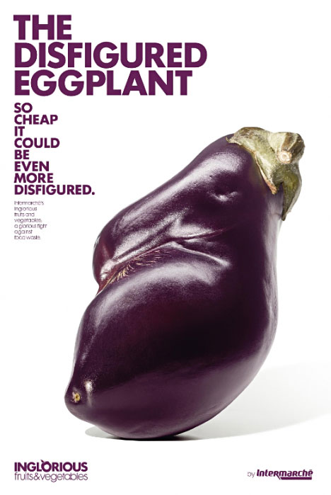 inglorious-eggplant