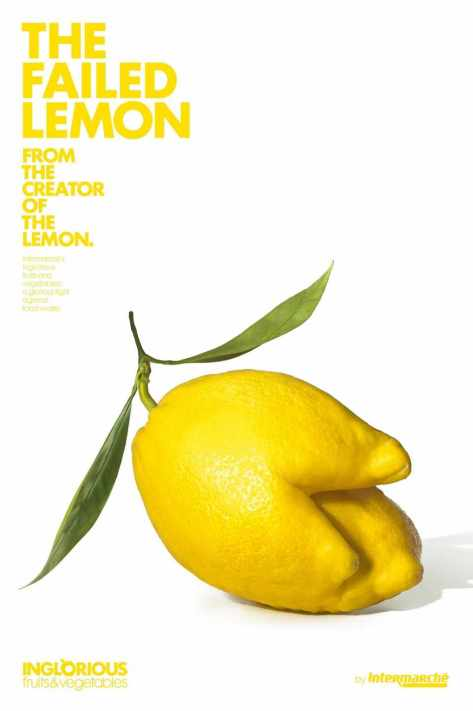 inglorious-lemon