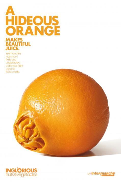 inglorious-orange
