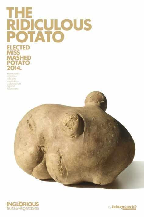 inglorious-potato
