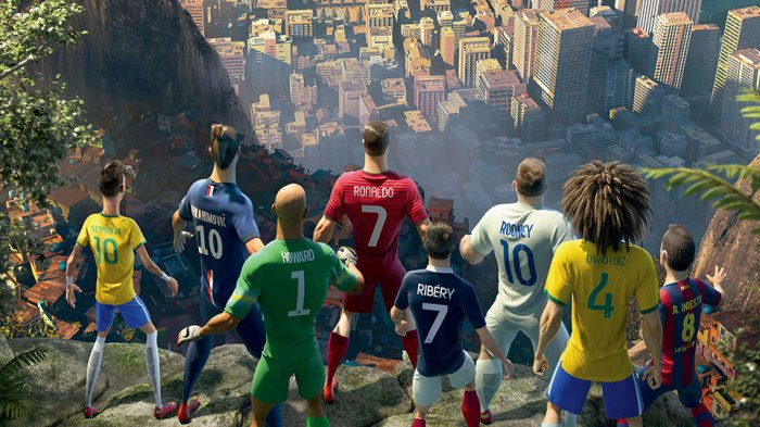 nike-football-the-last-game-animated-film-1