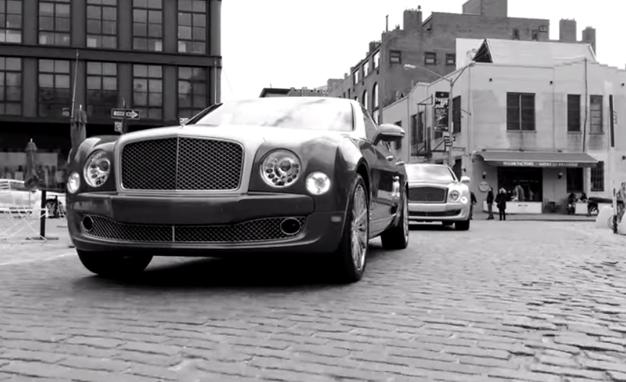 Bentley-Mulsanne-01