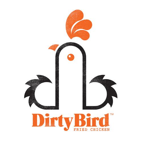 dirtybird1