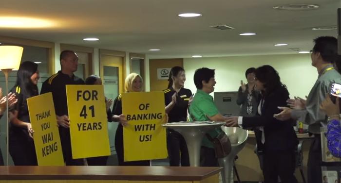 maybank_humanisingbanking
