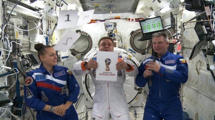 russia_2018_logo_launch