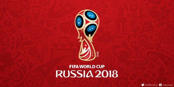 russia_2018_logo_pattern