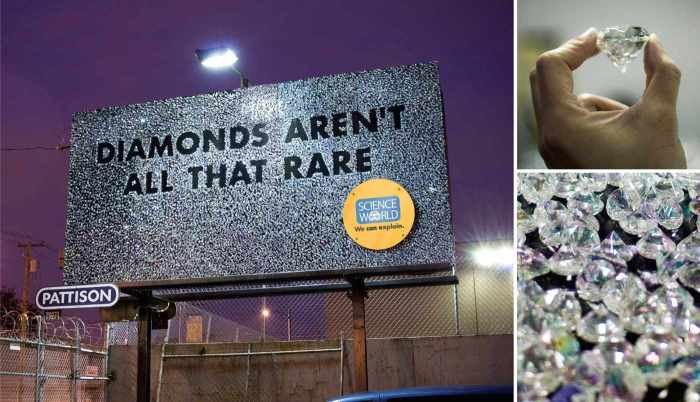 science_world_billboard_2